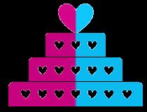dj mariage paris, essonne, île de france. Dj pour mariage chic et branché