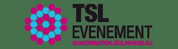 TSL Evenement