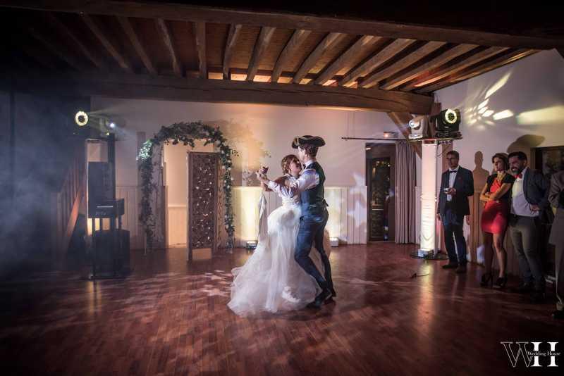 dj mariage paris, essonne et île de france dj 91 92 77 78 75
