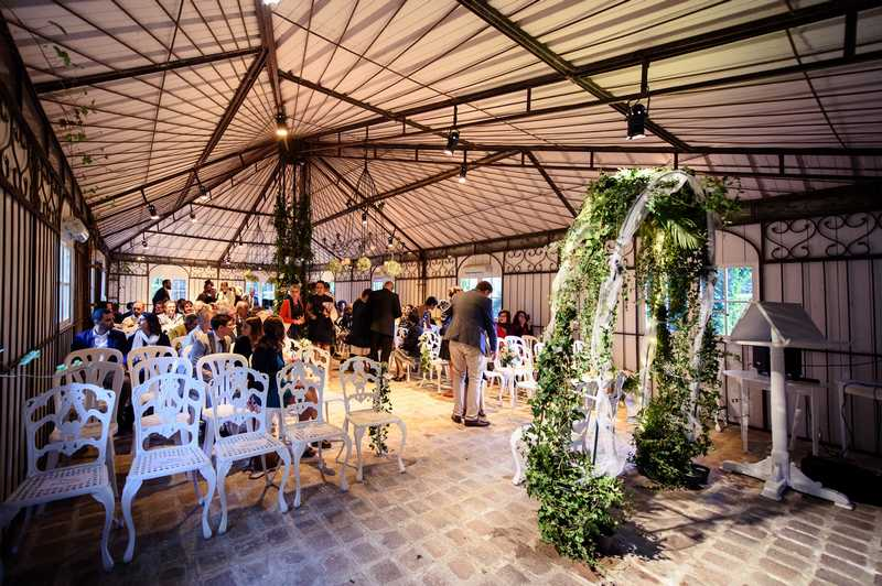 mariage champêtre chic, dj mariage, animation mariage 91 92 78 75 77